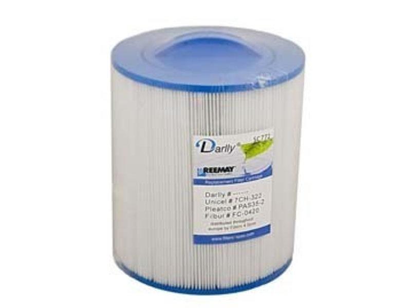 Darlly Spa Filter SC 771