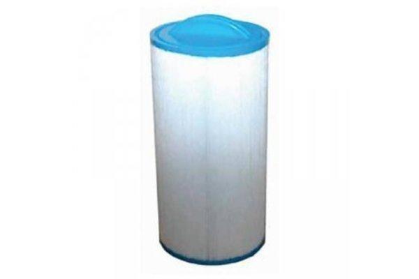 Darlly Spa Filter SC 779 PWW 50 SHORT
