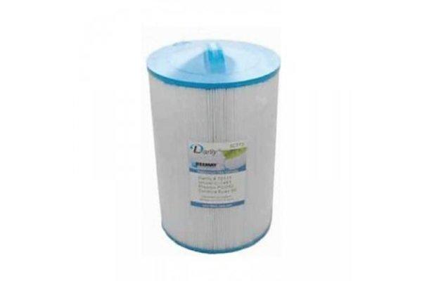 Darlly Spa Filter SC 773