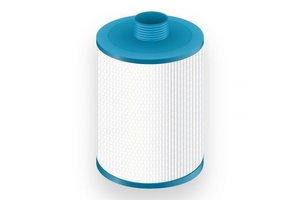 Darlly Spa Filter SC 780