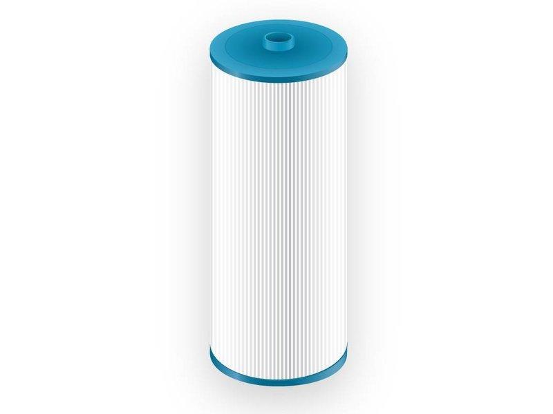 Darlly Spa Filter SC 781