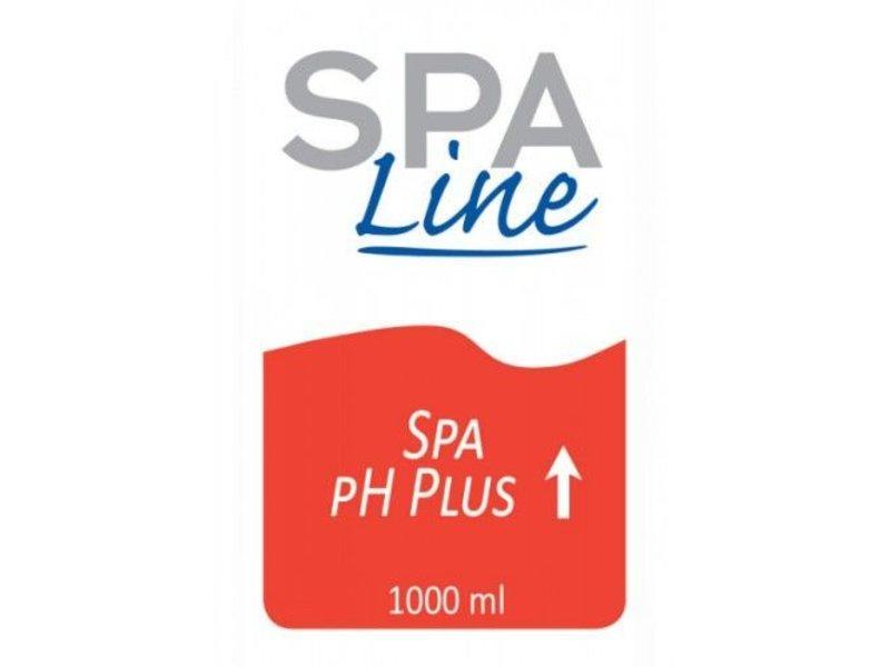 Spa Line Spa pH Plus