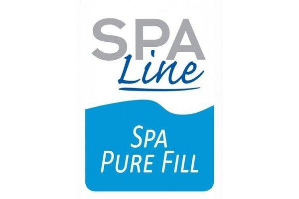 Spa Line Spa Pure Fill
