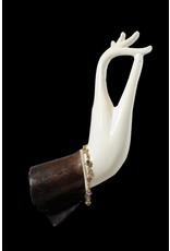 "Armband ""Arietta"""
