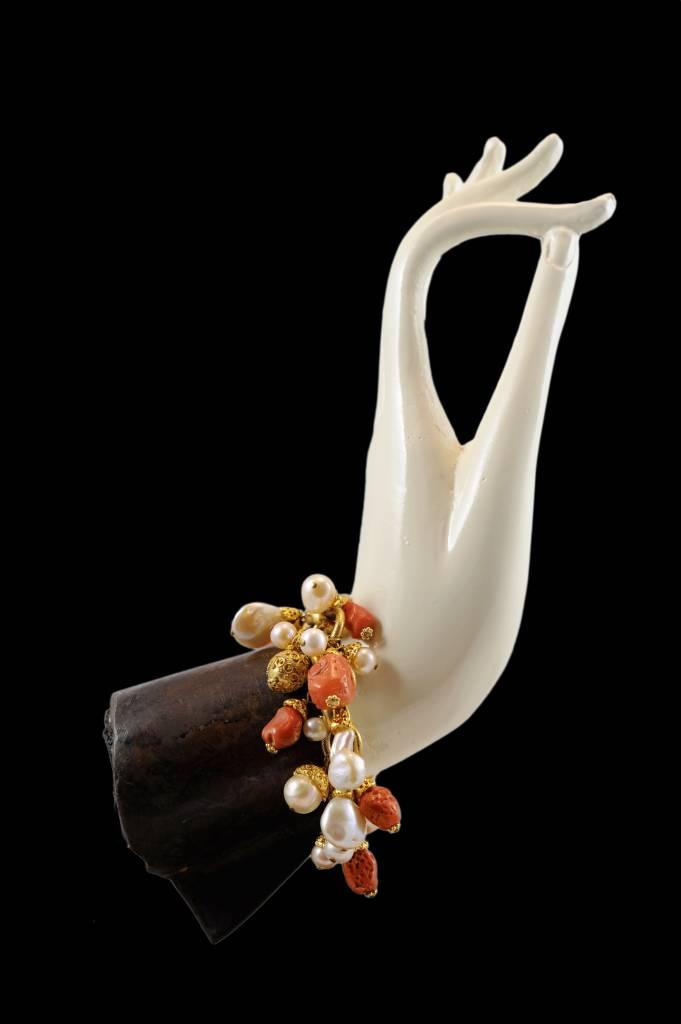 "Armband ""Salome"""