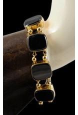"Armband ""Capriccio"""