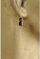 Verfügbarkeit auf Anfrage Elegante Ohrhänger