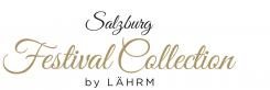 Salzburg Festival Collection