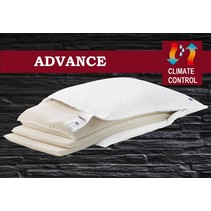 Advance Ergomagic Pillow