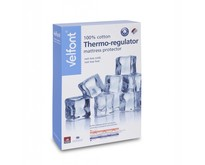 Thermo-Regulator molton - Outlast