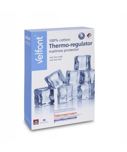 Climate control Velfont Outlast Thermo Regulator