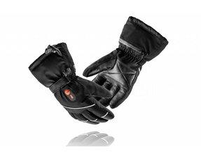 Verwarmde Handschoenen
