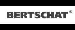 BERTSCHAT®