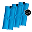 BERTSCHAT® Cooling vest with cooling elements Phase Change Material (PCM)