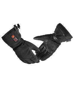 Gants chauffants avec piles rechargeables - PRO