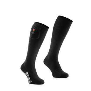 Heated Socks with Rechargeable batteries PRO