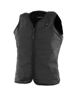 BERTSCHAT® - Heated Vest - Bodywarmer PRO