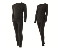 BERTSCHAT® - Heated Shirt and Pants PRO | With rechargeable batteries