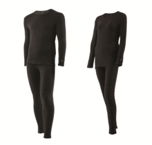 BERTSCHAT® - Heated Shirt and Pants PRO   With rechargeable batteries