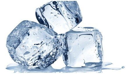 Kühlprodukte