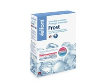Super Frost Velfont cooling Molton with Outlast