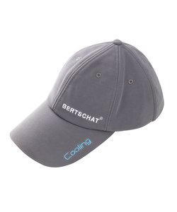 Cooling Hat BERTSCHAT® Evaporation