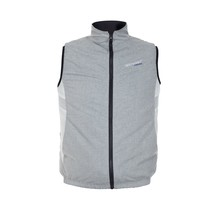 Cooling vest with fans incl. powerbank