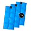 BERTSCHAT® Cooling Elements PRO (PCM)