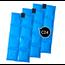 BERTSCHAT® Éléments de refroidissement PCM PRO