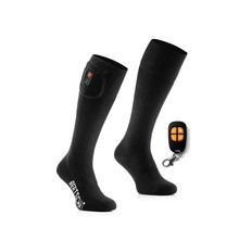 Heated Socks without batterypack