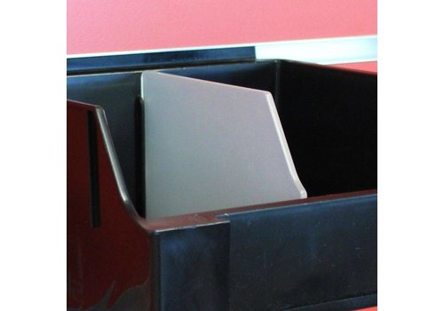 Divider Slatbox tbv art.SL73101