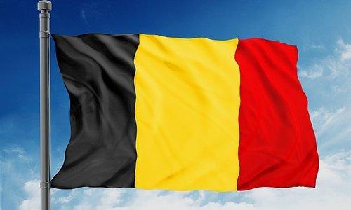 Ook 2019 Topjaar voor leveringen slatwall naar klanten uit Belgie.
