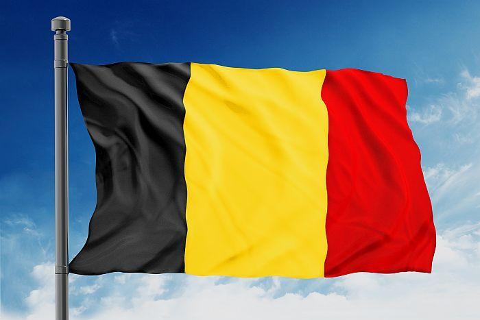 Ook 2020 Topjaar voor leveringen slatwall naar klanten Belgie.