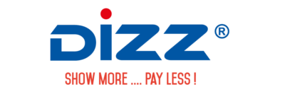 Dizz BV