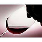 Wijnproeverij Midiwines 2017