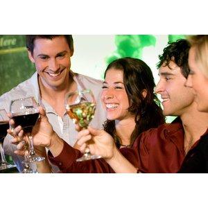 Smaakvolle Wijnproeverij beleven bij u thuis, op de zaak of op locatie