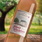 Midiwines voorjaars Wijnproeverij Zondag 19 mei