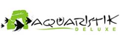 Aquaristik Deluxe onlineshop für Aquaristik