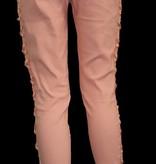 roze veter broek