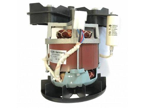 Motor voor de Expert 185L (#375872)
