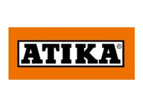 Atika ATIKA TRAVERSE + HANDWIEL (378354)