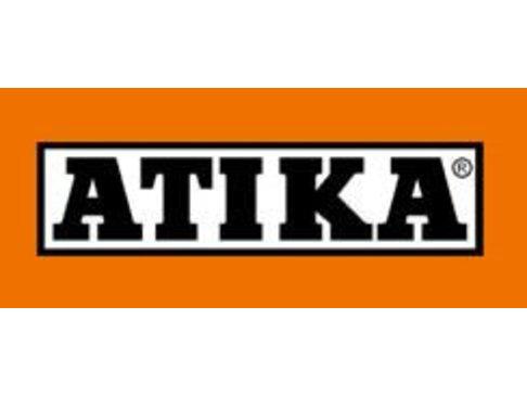Atika schakelaar 140L (#374705)