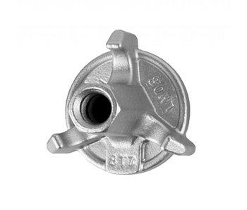 Flensmoer D15/70 millimeter