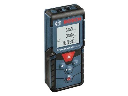 GLM 40 Afstandmeter