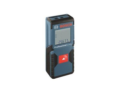 GLM 30 Afstandmeter