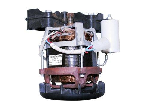 Motor voor de Comet 130 & Profi 145 (#375546)
