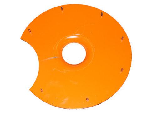 Drum invoeger voor de Compact 100 (#389828)