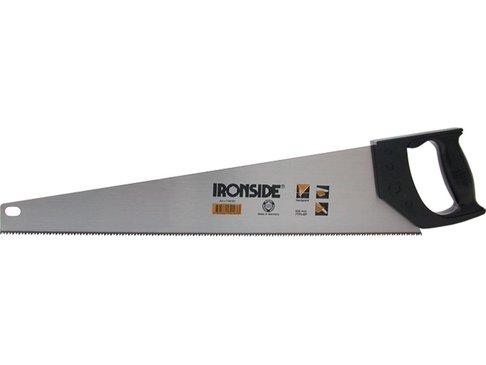 Ironside Handzaag 550 mm
