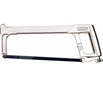 Ironside Metaalzaagbeugel 300 mm