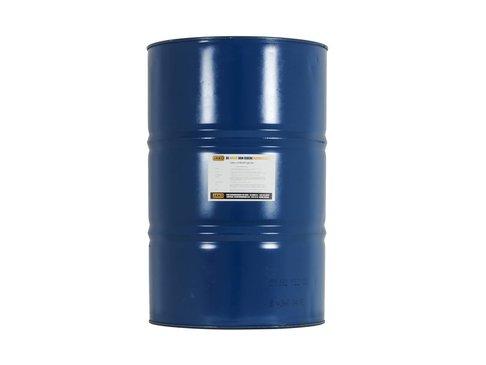 Ontkistingsolie 205 liter met kraan